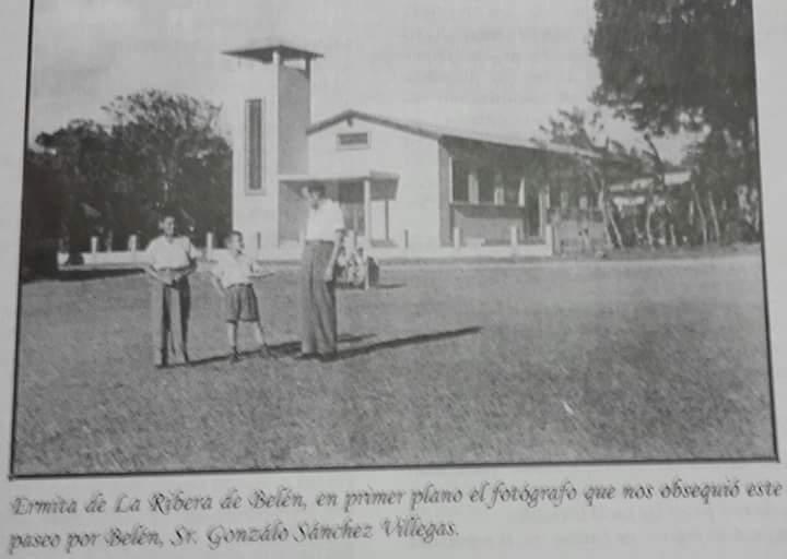 foto-gonzalo-sanchez