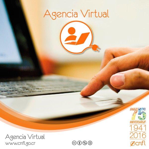agencia-virtual-1