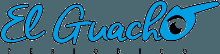 Periódico El Guacho