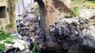 Puente Mulas fue la inspiración para las 25 anécdotas que están en la página Memorias de Puente Mulas