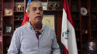 Entre asociaciones y Municipalidad planean realizar un convenio, tras haber cumplido con los requisitos actuales. Foto del archivo de El Guacho (2020).