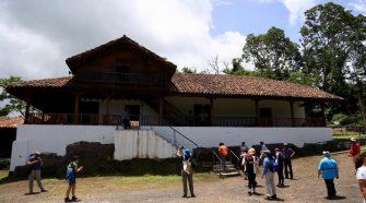La edición 24 del certamen pretende dejar la inversión en 2021 en un edificio público declarado que esté en uso, para celebrar el Bicentenario de la Independencia de Costa Rica.