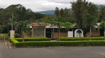 Liceo Bilingüe de Belén