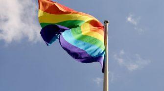 En el 2018, la Corte Interamericana de Derechos Humanos determinó que las parejas homosexuales tiene los mismos derechos de matrimonio que aquellas del mismo sexo.
