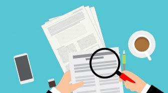 La Auditoría Interna reveló una de incumplimientos de varias recomendaciones emitidas.