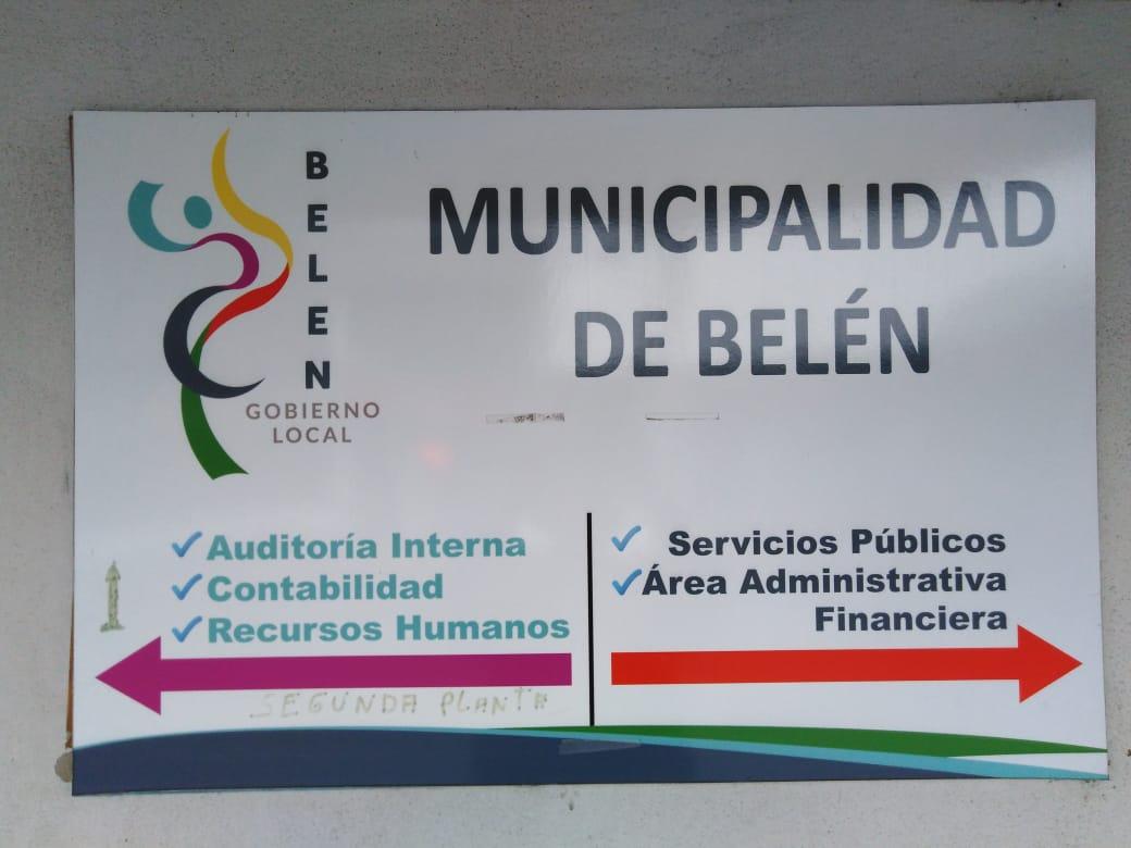 El departamento de Auditoría Interna se quedará sin una plaza por tiempo indefinido tras acuerdo del Concejo Municipal.