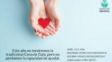 La Fundación de Cuidados Paliativos de Belén. ¡A donar!
