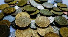 Un impuesto a los grandes capitales ha sido una alternativa propuesta para paliar la crisis fiscal que enfrenta el país.