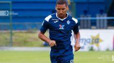 El viernes 4 de diciembre se dio a conocer que el futbolista Marcel Hernández no iría a juicio. Foto de Club Sport Cartaginés.