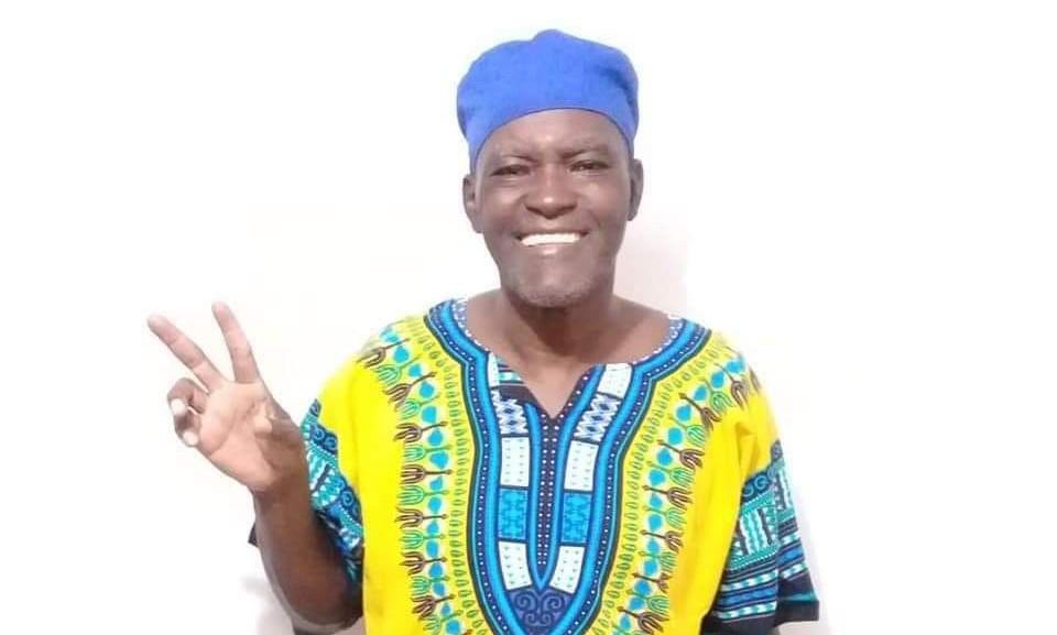 Belemitas lamentan el fallecimiento del Negro Charlie