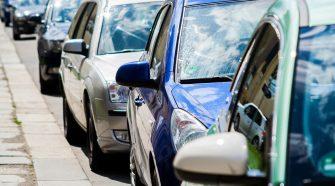 Más autos podrán circular fines de semana ante la eliminación de la restricción por placa.