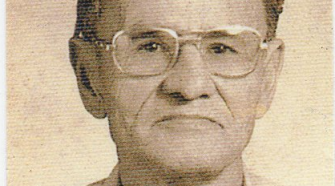 Queco Álvarez era una persona con múltiples oficios.