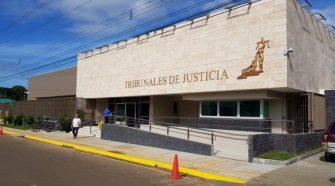 Sin más tiempo de apelación, Municipalidad tendrá que hacer frente a pago millonario.