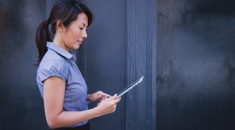 El programa BP empresa beneficia a 1 778 negocios liderados por mujeres.