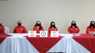 ADi La Ribera respondió ante las acusaciones en un video en su página de Facebook