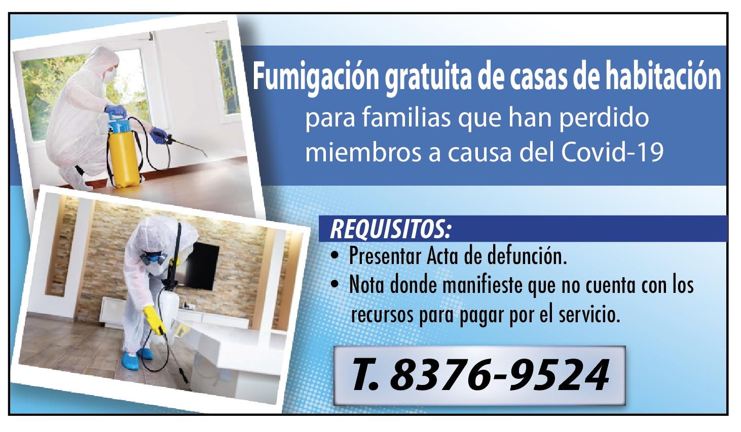 Este servicio lo brinda de manera gratuita el voluntario de la Cruz Roja Michael Rodríguez Pizarro únicamente para vecinos del cantón de Belén.