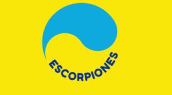 En los signos externos del equipo predominarán los colores azul y amarillo