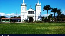 CAPÍTULO 3. La lucha de San Rafael por el cantonato